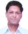 Mr. M.K Singh